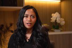Rachel Vennya Bicara soal Duta Karantina dan Bawa Anak Terbang ke Bali