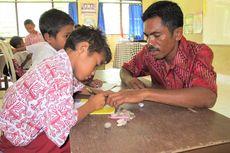 Data Kemendikbud 2011-2019: 11 Bahasa Daerah di Indonesia Punah