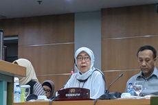 UPDATE: Bertambah Lagi, Pasien Positif Covid-19 di Jakarta Jadi 427 Orang