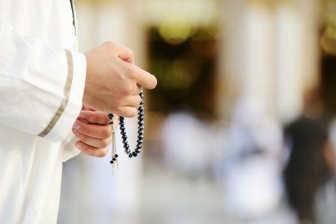 Ribuan Jemaah Belum Berangkat Umrah, DPRD Sulsel Panggil Pemilik Abu Tours