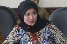 Caleg PAN Eddy Soeparno, Hanafi Rais, dan Desy Ratnasari Diprediksi Melenggang ke Senayan