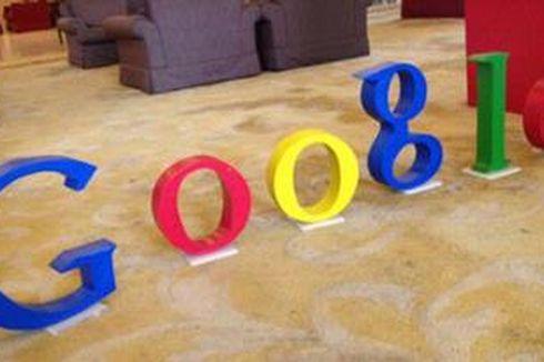 Google Rekrut Veteran Game untuk Android