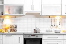 Tanpa Disadari, 8 Hal Ini Bisa Merusak Isi Dapur