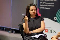 Kisah Naning Utoyo, Perempuan Indonesia Jagoan Teknologi UX di Singapura