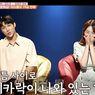 4 Hal Tergila yang Pernah Dilakukan Idol Kpop Demi Sembunyikan Kekasih