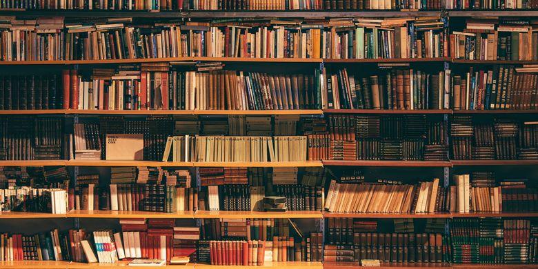 Lalu Lintas Bookmark Sosial - Apakah Berguna?