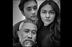 Lukman Sardi dan Ariel Tatum Bakal Bintangi Film Terbaru Mouly Surya