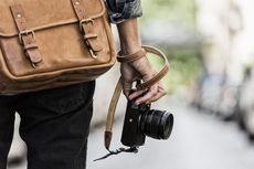 Kemenpar Gelar Lomba Foto Instagram Mudik, Total Hadiah Rp 300 Juta