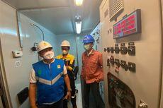 Pemadaman Listrik di Bangka Berakhir, PLN Terbantu Asosiasi Petani Tambak