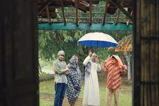 ACT Rilis Web Series Atap Padang Mahsyar
