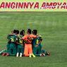 Final Piala Gubernur Jatim 2020, Persebaya Diminta Tidak Terlena