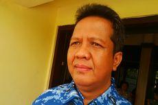 Demokrat Solo Siap Sumbang 15.000 Suara untuk Ganjar-Yasin pada Pilkada Jateng