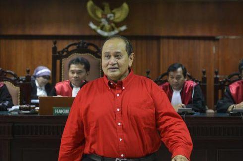 Eks Terpidana Korupsi Jadi Komisaris Anak Usaha BUMN: Persoalan Integritas dan Langgar