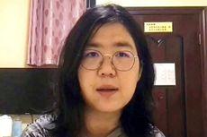 Jurnalis yang Hilang di Wuhan, Resmi Ditahan Otoritas China