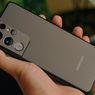 Galaxy S21 Tak Punya Slot MicroSD, Samsung Sebut Memori Internal Sudah Mencukupi