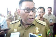 FITRA Salut Gubernur Maluku Nyatakan