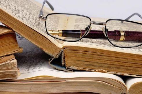 Unsyiah Tawarkan 63 Prodi di SBMPTN 2019, Ini Daftar Profi Favoritnya