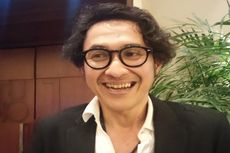 Rupiah Melemah, Agus Kuncoro Sindir Perilaku Masyarakat Indonesia