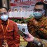 Rekapitulasi KPU Pilkada Gresik: Pasangan Fandi Akhmad Yani-Aminatun Habibah Unggul