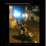 Viral Video Pengendara Motor Tabrak Palang Pintu Kereta Api, Ini Penjelasan PT KAI