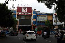 Wali Kota Malang Ancam Cabut Izin Tempat Usaha yang Langgar Aturan PSBB