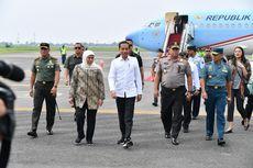 Ini Agenda Lawatan Jokowi di Australia