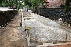 DPRD Jabar: Kolam Renang Rp 1,5 Miliar di Rumdin Ridwan Kamil Menyakiti Masyarakat