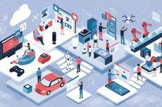 Dampak Kemajuan Teknologi di Bidang Sosial dan Budaya