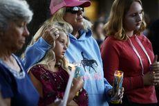 Pelaku Penembakan Massal di Festival Bawang Putih California Masih Berusia 19 Tahun