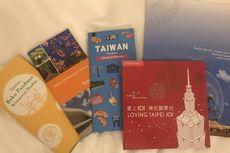 Panduan Wisatawan Muslim Sebelum Liburan ke Taiwan