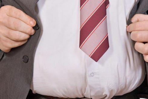 Berat Badan Bisa Prediksi Risiko Penyakit Seseorang