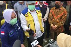 Beredar Prediksi Gempa Lebih Besar dan Warga Harus Tinggalkan Mamuju, BMKG: Hoaks