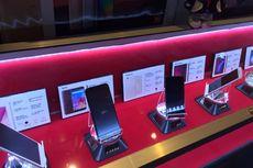 Gandeng Sat Nusapersada, Perusahaan Perakit iPhone Lirik Jatim