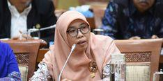 Anggota Komisi IX DPR Desak Pemerintah Lindungi ABK di Luar Negeri