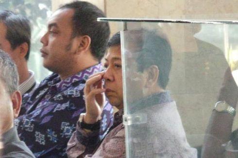 Terseret Kasus PON Riau, Setya Novanto Merasa Dirugikan