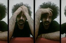 Mehdi Rajabian, Musisi Iran yang Rela Masuk Penjara Demi Album Baru