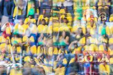 Copa America 2019, Nyanyian Homofobia Berujung Denda Rp 211 Miliar