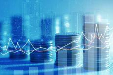 Aman dan Mudah, Tiga Instrumen Investasi Ini Cocok untuk Investor Pemula