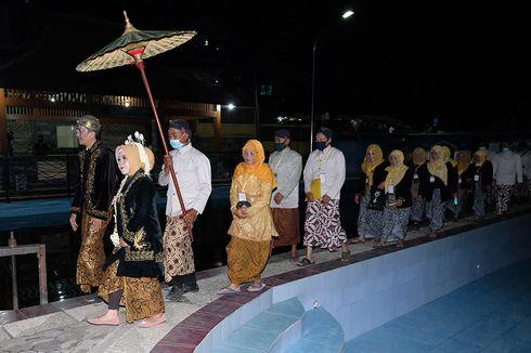 Mengenal 5 Tradisi Masyarakat Saat Peringatan 1 Suro