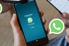 Cara Sembunyikan Chat di WhatsApp Tanpa Perlu Blokir Kontak
