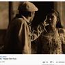Polemik Puisi Cinta dan Benci yang Disebut Karya Chairil Anwar, Ini Klarifikasi Sutradara Film Binatang Jalang