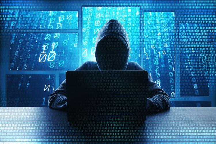 3 Miliar E-mail dan Password Bocor di Internet, Cek Apakah Anda Terdampak
