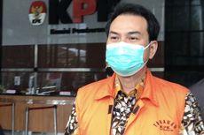 Azis Syamsuddin Bakal Dihadirkan Sebagai Saksi Dalam Kasus Suap Mantan Penyidik KPK