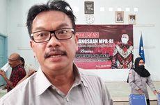 Anggota DPR Ungkap Ada 3.000 Guru di Blora yang Gajinya Tak Sampai UMK