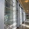 9 Tahanan BNNP Jambi Kabur, 2 Berhasil Ditangkap, 7 Masih Buron