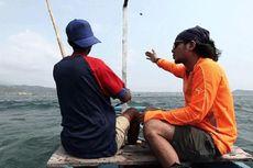 Memancing di Laut sejak Jumat, Tiga PNS di Poso Belum Kembali
