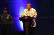 Dokter Pamekasan Desak SBY Turun Tangan