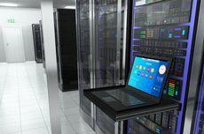 Kembangkan Bisnis Data Center, Perusahaan Hong Kong Menjadi Pemegang Saham Mayoritas di Indonet