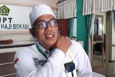 Standar Kamar di Asrama Haji Embarkasi Bekasi Dinilai Tak Merata