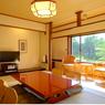 Desain Ala Jepang Bisa Percantik Ruang Tamu